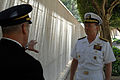 Defense.gov photo essay 070505-F-6684S-013.jpg