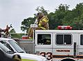 Defense.gov photo essay 090517-F-9629D-038.jpg