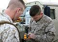 Defense.gov photo essay 090817-M-8752R-013.jpg