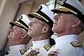 Defense.gov photo essay 091019-N-0696M-163.jpg