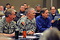 Defense.gov photo essay 100316-F-0681L-041.jpg