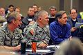 Defense.gov photo essay 100316-F-0681L-041.jpg