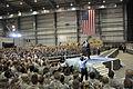 Defense.gov photo essay 101203-A-2013S-316.jpg
