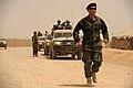 Defense.gov photo essay 110710-F-RG147-855.jpg