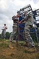 Defense.gov photo essay 110818-A-MG787-002.jpg