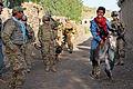 Defense.gov photo essay 120527-A-PO167-067.jpg