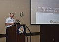 Defense Support of Civil Authorities Seminar 170830-N-JO908-045.jpg