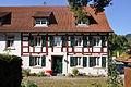 Deggenhausen Alte Schule 01.jpg