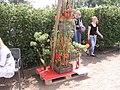 Dekoration Florales Objekt - panoramio - Arnold Schott (12).jpg