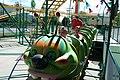 DelGrosso's Amusement Park - panoramio (21).jpg