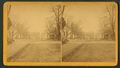 Delaware St., New Castle, Del, from Robert N. Dennis collection of stereoscopic views.png