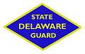 Delaware State Guard insignia.jpg