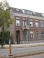 Deldenerstraat 74, 3, Hengelo, Overijssel.jpg