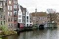Delfshaven, Rotterdam (37612368524).jpg