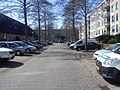 Delft - 2013 - panoramio (182).jpg