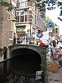 Delft - Kaakbrug.jpg