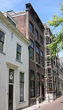 Delft - Oude Delft 47.jpg
