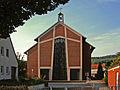 Delligsen Kirche kath VS.jpg