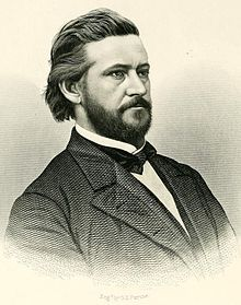 Delos R. Ashley (Nevada Congressman).jpg