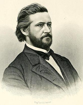 Delos R. Ashley - Image: Delos R. Ashley (Nevada Congressman)