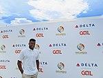 Delta - Gol Copa America Centenario (26958100643) (2).jpg