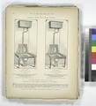 Demarest's Patent Water Closet Apparatus (NYPL b15260162-487412).tiff