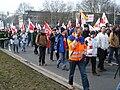 Demo Hannover 2009- 02-25(1).JPG