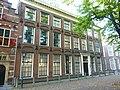 Den Haag - Lange Voorhout 8.JPG