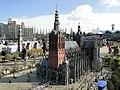 Den Haag - panoramio (21).jpg