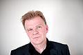 Den Islandska forfattaren Einar Mar Gudmundsson vid ett litteraturseminarium i Oslo 2011-04-11 (1).jpg