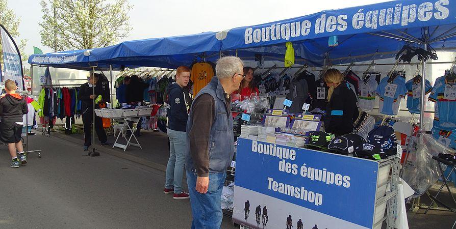 Denain - Grand Prix de Denain, 16 avril 2015 (A20).JPG