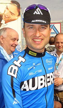 Denain - Grand Prix de Denain, 16 avril 2015 (B025).JPG