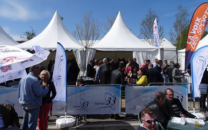 Denain - Grand Prix de Denain, le 17 avril 2014 (A356).JPG