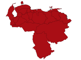 Dengue outbreak of 2019-2020 in the Bolivarian Republic of Venezuela.png