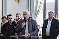 Denis FLAHAUT- Inauguration secteur pavé 14-03-2020.jpg