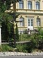 Denkmal-Cholerakreuz-Braunes Kreuz-01.jpg