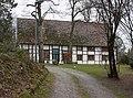 Denkmal 63 Fachwerkhaus Waldwinkel 14 2019-01-05 Haltern-8029.jpg