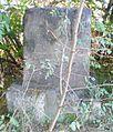 Denkmal Hauptmann Hirsch (cropped).JPG