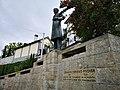 Denkmal Johann Conrad Fischer 3.jpg