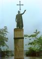 Denkmal Ritter Pelayo.png
