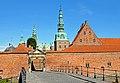 Denmark 0421 - Frederiksborg Castle (3998177212).jpg