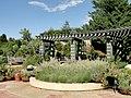 Denver Botanic Gardens - DSC01047.JPG
