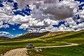 Deosai the land of beauty.jpg