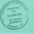Department of Immi Arrival Sydney.png