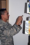 Deployed Airmen Keep Home Communication Lines Open Through Reading Program DVIDS278690.jpg