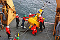 Deploying the Buoy (5892795993).jpg