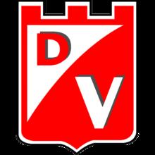 Club Deportivo Deportes Valdivia - Logo