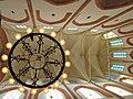 Der Aa kerk - 2.jpg