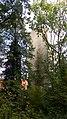 Der Stumpfe Turm (2011-10) - panoramio.jpg
