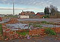 Derelict industrial site - geograph.org.uk - 651291.jpg